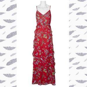 Nanette Lepore Paradise Dreaming Dress